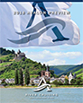 Request a Free Avalon Waterways River Cruising Brochure